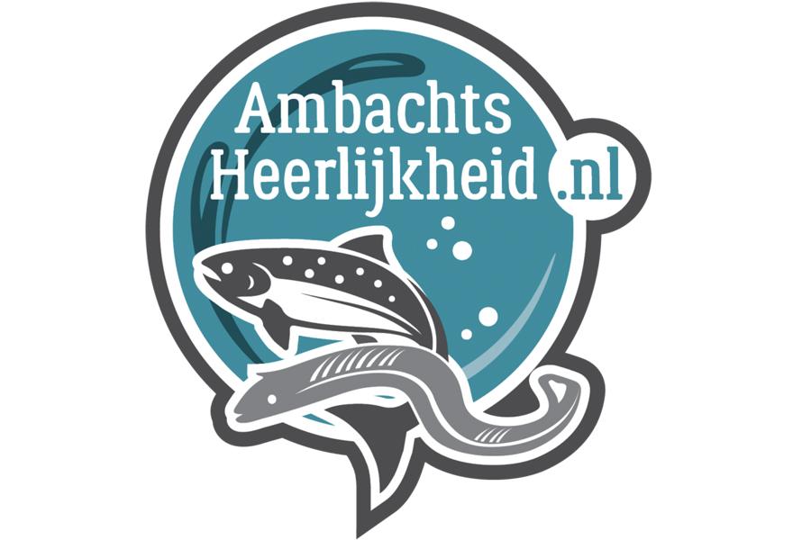 Ambachtsheerlijkheid - visspeciaalzaak