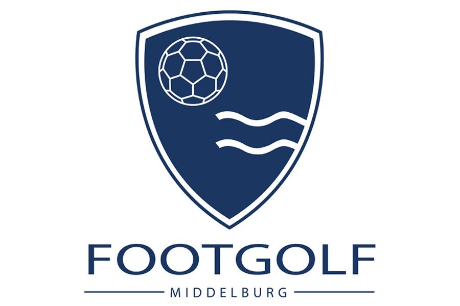FOOTGOLF MIDDELBURG