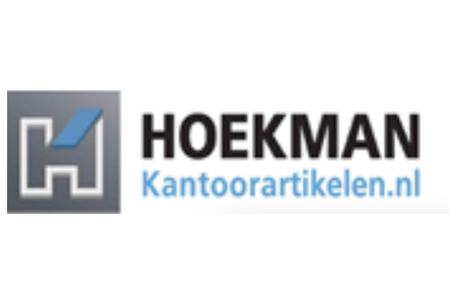 Hoekman boekhandel PostNL service