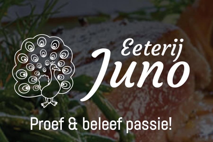 Juno Eeterij