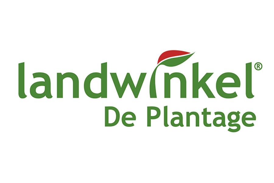 "Landwinkel ""De Plantage"""