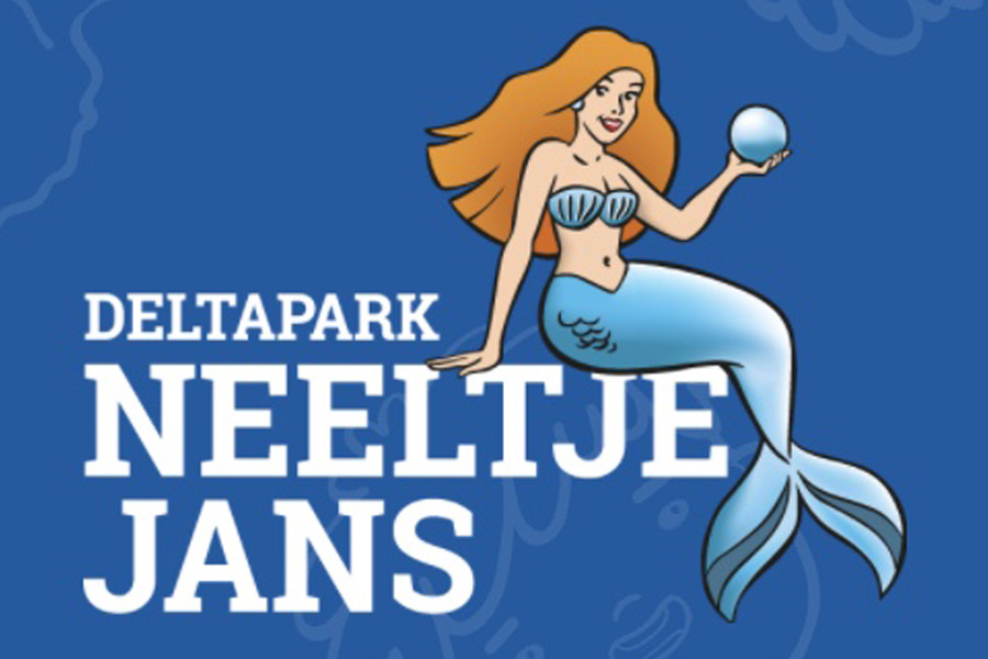 Deltapark Neeltje Jans - themapark