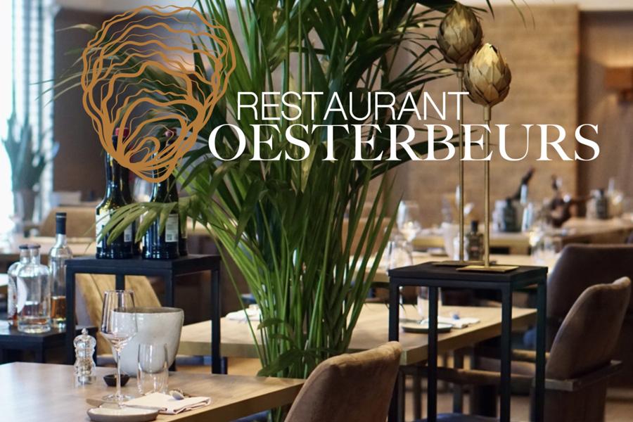Oesterbeurs restaurant
